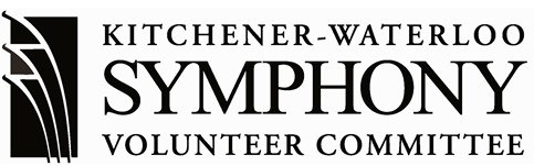 The Kitchener-Waterloo Symphony Volunteer Committee